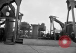 Image of Call to General Quarters English Channel, 1944, second 53 stock footage video 65675051827