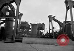 Image of Call to General Quarters English Channel, 1944, second 55 stock footage video 65675051827