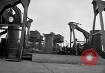 Image of Call to General Quarters English Channel, 1944, second 58 stock footage video 65675051827