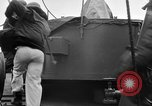 Image of Call to General Quarters English Channel, 1944, second 62 stock footage video 65675051827