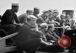 Image of American troops English Channel, 1944, second 14 stock footage video 65675051828