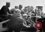 Image of American troops English Channel, 1944, second 15 stock footage video 65675051828