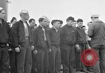 Image of American troops English Channel, 1944, second 40 stock footage video 65675051828