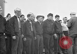 Image of American troops English Channel, 1944, second 41 stock footage video 65675051828