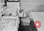 Image of medical equipment English Channel, 1944, second 14 stock footage video 65675051832