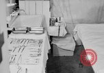 Image of medical equipment English Channel, 1944, second 16 stock footage video 65675051832