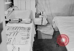 Image of medical equipment English Channel, 1944, second 17 stock footage video 65675051832