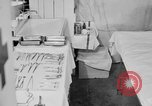 Image of medical equipment English Channel, 1944, second 18 stock footage video 65675051832