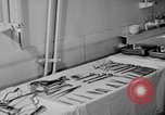 Image of medical equipment English Channel, 1944, second 28 stock footage video 65675051832