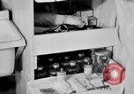 Image of medical equipment English Channel, 1944, second 35 stock footage video 65675051832