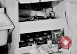 Image of medical equipment English Channel, 1944, second 36 stock footage video 65675051832