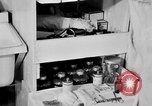 Image of medical equipment English Channel, 1944, second 37 stock footage video 65675051832