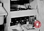 Image of medical equipment English Channel, 1944, second 38 stock footage video 65675051832