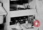 Image of medical equipment English Channel, 1944, second 39 stock footage video 65675051832