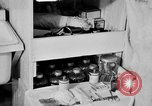 Image of medical equipment English Channel, 1944, second 40 stock footage video 65675051832