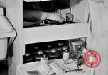 Image of medical equipment English Channel, 1944, second 41 stock footage video 65675051832