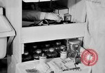 Image of medical equipment English Channel, 1944, second 42 stock footage video 65675051832