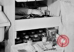 Image of medical equipment English Channel, 1944, second 43 stock footage video 65675051832