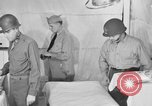 Image of medical equipment English Channel, 1944, second 54 stock footage video 65675051832