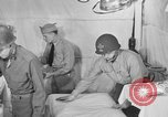 Image of medical equipment English Channel, 1944, second 55 stock footage video 65675051832