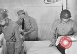Image of medical equipment English Channel, 1944, second 56 stock footage video 65675051832