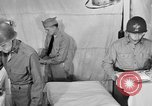 Image of medical equipment English Channel, 1944, second 57 stock footage video 65675051832
