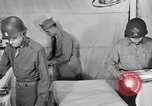 Image of medical equipment English Channel, 1944, second 58 stock footage video 65675051832