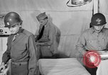 Image of medical equipment English Channel, 1944, second 59 stock footage video 65675051832