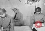 Image of medical equipment English Channel, 1944, second 61 stock footage video 65675051832