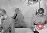 Image of medical equipment English Channel, 1944, second 62 stock footage video 65675051832