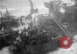 Image of US sailors Ponza Italy, 1944, second 37 stock footage video 65675051837