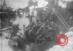 Image of US sailors Ponza Italy, 1944, second 41 stock footage video 65675051837