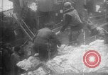 Image of US sailors Ponza Italy, 1944, second 47 stock footage video 65675051837