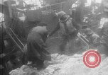 Image of US sailors Ponza Italy, 1944, second 48 stock footage video 65675051837