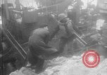 Image of US sailors Ponza Italy, 1944, second 49 stock footage video 65675051837