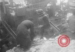 Image of US sailors Ponza Italy, 1944, second 50 stock footage video 65675051837
