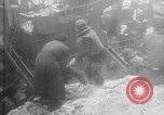Image of US sailors Ponza Italy, 1944, second 51 stock footage video 65675051837