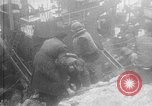 Image of US sailors Ponza Italy, 1944, second 52 stock footage video 65675051837