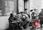 Image of British Medical corpsmen Italy, 1944, second 3 stock footage video 65675051838