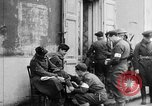 Image of British Medical corpsmen Italy, 1944, second 5 stock footage video 65675051838