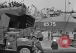 Image of LST United Kingdom, 1944, second 10 stock footage video 65675051840