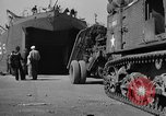 Image of LST United Kingdom, 1944, second 31 stock footage video 65675051840