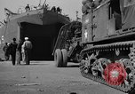 Image of LST United Kingdom, 1944, second 32 stock footage video 65675051840