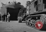 Image of LST United Kingdom, 1944, second 33 stock footage video 65675051840