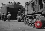 Image of LST United Kingdom, 1944, second 34 stock footage video 65675051840
