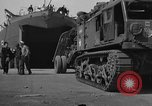 Image of LST United Kingdom, 1944, second 36 stock footage video 65675051840