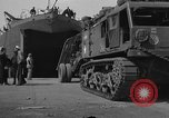 Image of LST United Kingdom, 1944, second 37 stock footage video 65675051840