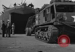 Image of LST United Kingdom, 1944, second 38 stock footage video 65675051840