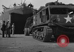 Image of LST United Kingdom, 1944, second 40 stock footage video 65675051840