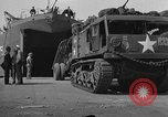 Image of LST United Kingdom, 1944, second 41 stock footage video 65675051840